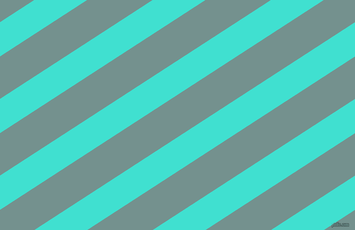33 degree angle lines stripes, 59 pixel line width, 73 pixel line spacing, Turquoise and Juniper stripes and lines seamless tileable