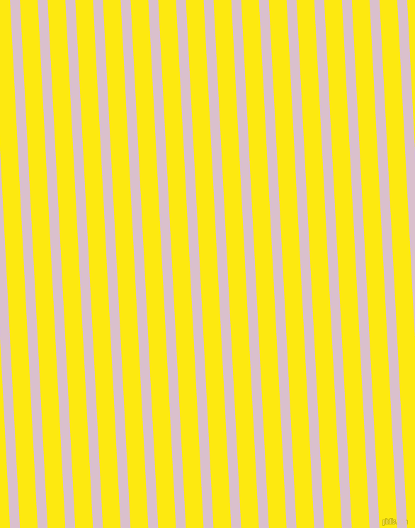 93 degree angle lines stripes, 14 pixel line width, 25 pixel line spacing, Twilight and Lemon stripes and lines seamless tileable