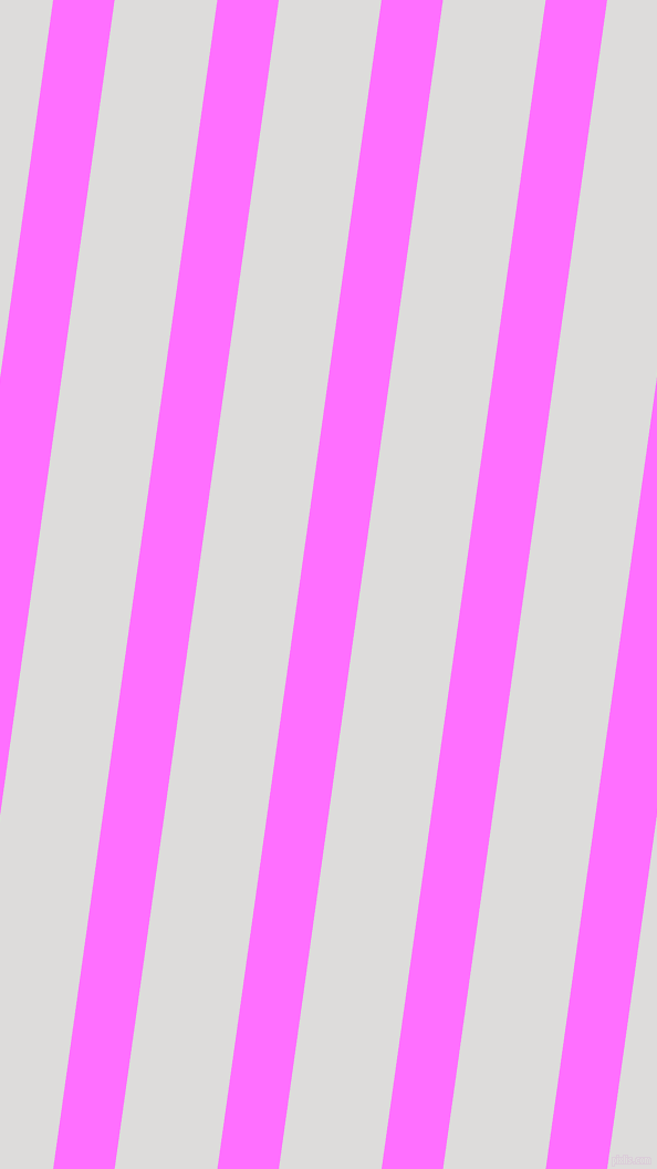 82 degree angle lines stripes, 55 pixel line width, 92 pixel line spacing, Ultra Pink and Porcelain stripes and lines seamless tileable