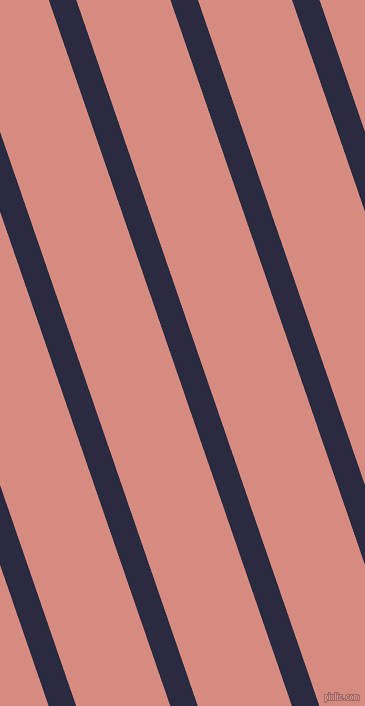 109 degree angle lines stripes, 26 pixel line width, 89 pixel line spacing, Valhalla and My Pink stripes and lines seamless tileable