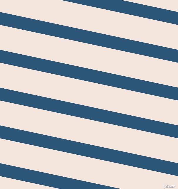 168 degree angle lines stripes, 43 pixel line width, 83 pixel line spacing, Venice Blue and Fair Pink stripes and lines seamless tileable