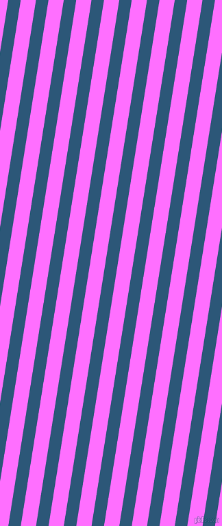 81 degree angle lines stripes, 18 pixel line width, 22 pixel line spacing, Venice Blue and Ultra Pink stripes and lines seamless tileable