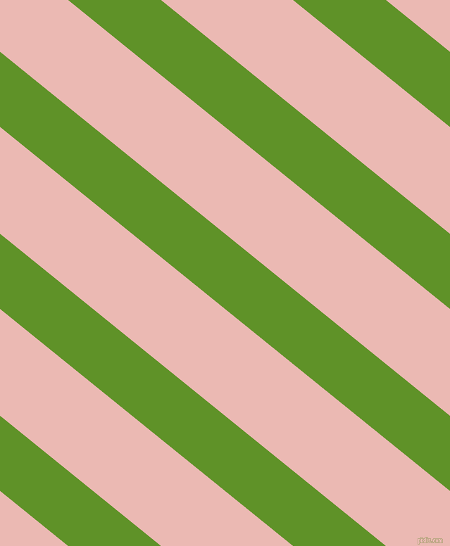 141 degree angle lines stripes, 83 pixel line width, 118 pixel line spacing, Vida Loca and Beauty Bush stripes and lines seamless tileable