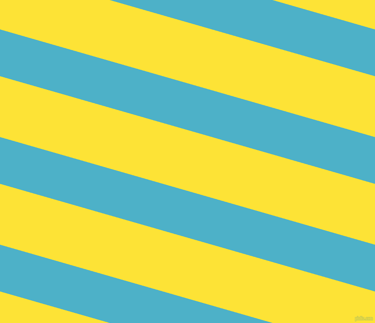 164 degree angle lines stripes, 89 pixel line width, 116 pixel line spacing, Viking and Gorse stripes and lines seamless tileable