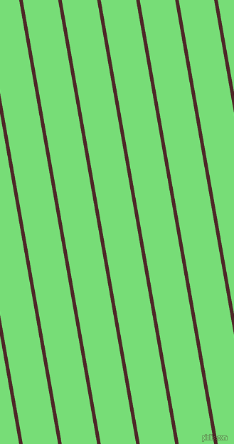 100 degree angle lines stripes, 5 pixel line width, 49 pixel line spacing, Volcano and Pastel Green stripes and lines seamless tileable