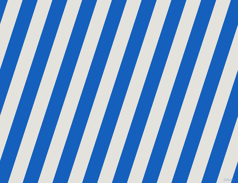 72 degree angle lines stripes, 47 pixel line width, 48 pixel line spacing, Wan White and Denim stripes and lines seamless tileable