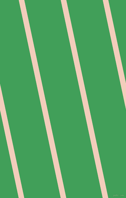102 degree angle lines stripes, 18 pixel line width, 117 pixel line spacing, Watusi and Chateau Green stripes and lines seamless tileable