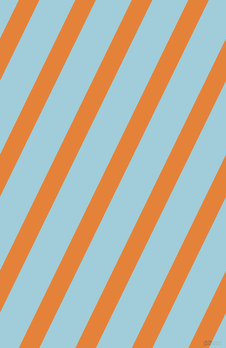 64 degree angle lines stripes, 37 pixel line width, 65 pixel line spacing, West Side and Regent St Blue stripes and lines seamless tileable