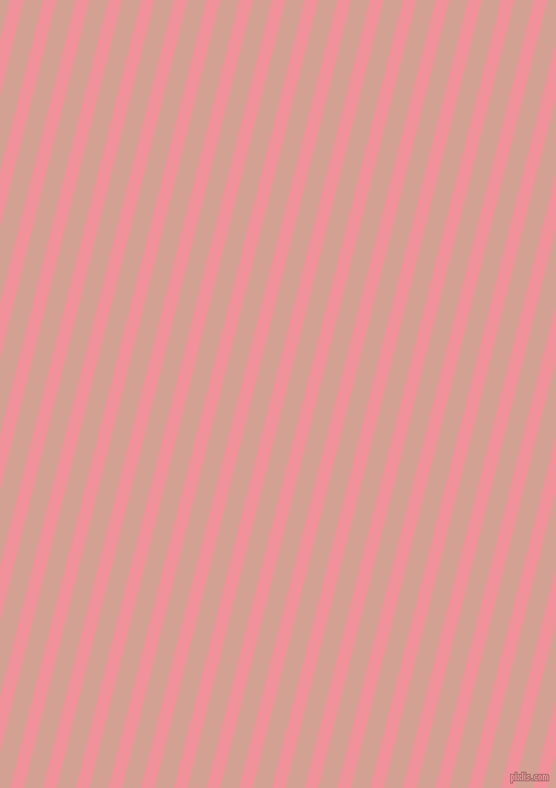 76 degree angle lines stripes, 12 pixel line width, 17 pixel line spacing, Wewak and Rose stripes and lines seamless tileable