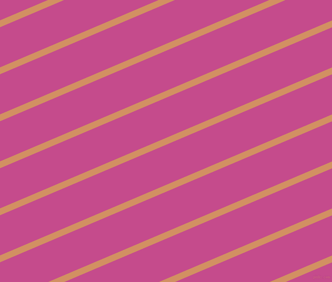 23 degree angle lines stripes, 13 pixel line width, 76 pixel line spacing, Whiskey and Mulberry stripes and lines seamless tileable