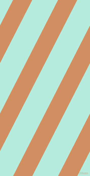 63 degree angle lines stripes, 68 pixel line width, 91 pixel line spacing, Whiskey and Water Leaf stripes and lines seamless tileable