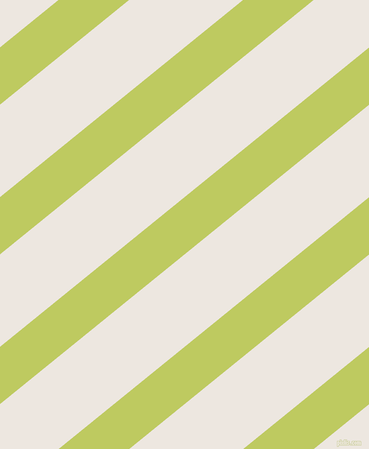 39 degree angle lines stripes, 65 pixel line width, 105 pixel line spacing, Wild Willow and Desert Storm stripes and lines seamless tileable