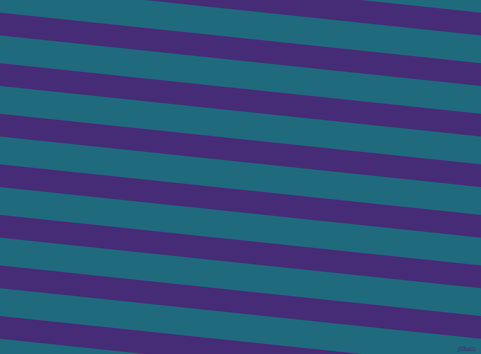 174 degree angle lines stripes, 45 pixel line width, 55 pixel line spacing, Windsor and Allports stripes and lines seamless tileable