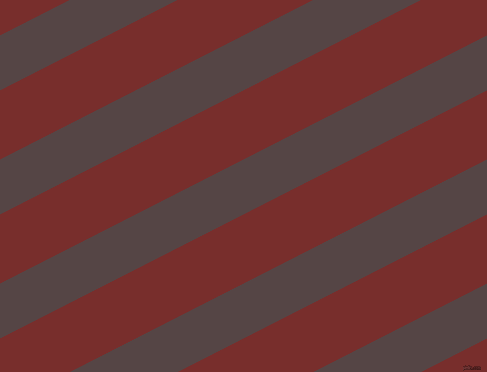 27 degree angle lines stripes, 97 pixel line width, 122 pixel line spacing, Woody Brown and Lusty stripes and lines seamless tileable
