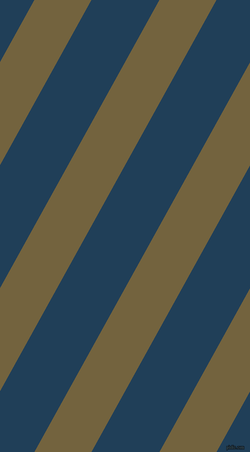 61 degree angle lines stripes, 99 pixel line width, 118 pixel line spacing, Yellow Metal and Regal Blue stripes and lines seamless tileable