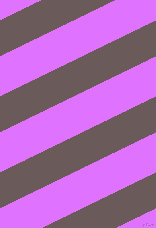 26 degree angle lines stripes, 104 pixel line width, 116 pixel line spacing, Zambezi and Heliotrope stripes and lines seamless tileable