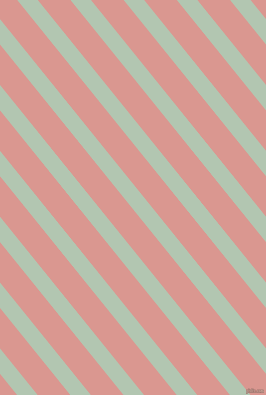 129 degree angle lines stripes, 32 pixel line width, 51 pixel line spacing, Zanah and Petite Orchid stripes and lines seamless tileable