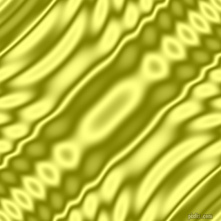 , Olive and Witch Haze wavy plasma ripple seamless tileable