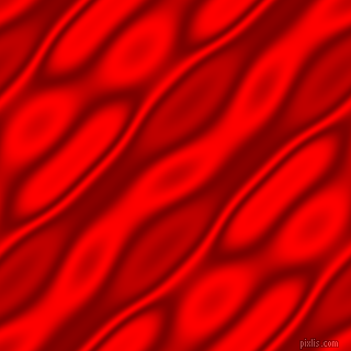 , Maroon and Red wavy plasma seamless tileable