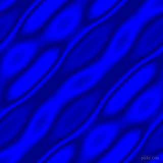 , Navy and Blue wavy plasma seamless tileable